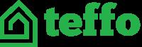Teffo Logo