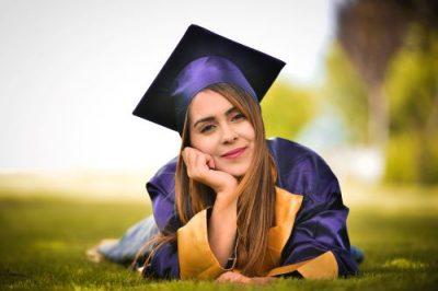 Studentenapartment kaufen oder mieten?