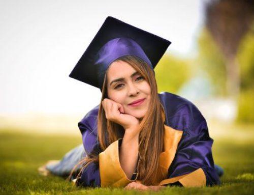 Studentenapartment kaufen oder mieten? – Schluss mit Hotel Mama